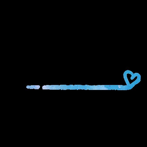 MECarter_MNL_Logo.png
