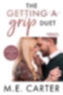 GettingAGripDuet_Amazon_iBooks.jpg
