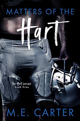 MattersoftheHart_Amazon_iBooks.jpg