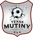 MECarter_TexasMutinyLogo2.png