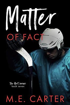 MatterofFact_Amazon_iBooks (2).jpg