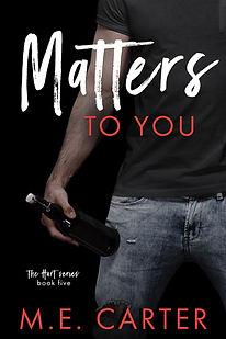 MatterstoYou_Amazon_iBooks.jpg