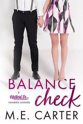 BalanceCheckNew_Amazon_iBooks.jpg