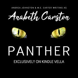 Panther Eyes Vertical Full HDFINAL (2).jpg
