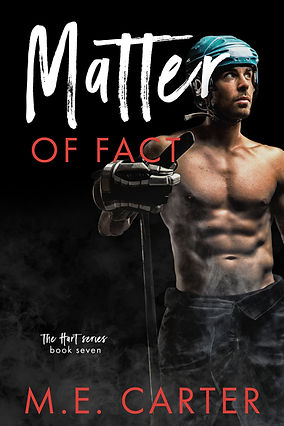 MatterofFact_Amazon_iBooks (2) (1).jpg