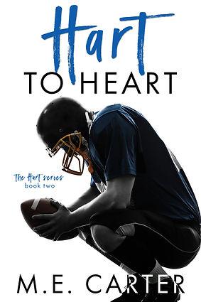 HarttoHeart_Amazon_iBooks.jpg