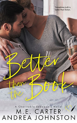 BetterthantheBook-ebook5x8.jpg