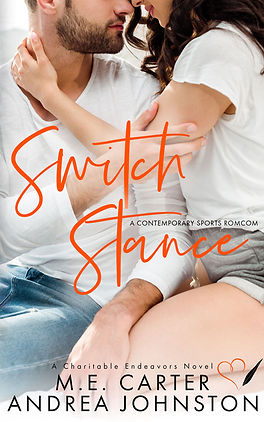 SwitchStance-Amazon.jpg