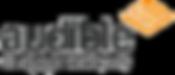 Audible_logo15.png