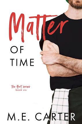 MatterofTime_Amazon_iBooks.jpg