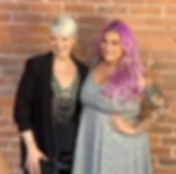 tabatha and bianca.jpg
