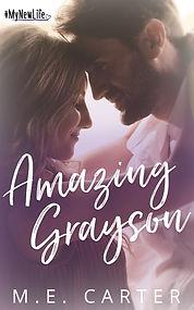 Grayson-Amazon.jpg