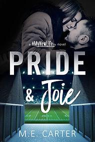 PrideandJoie4_Amazon_iBooks.jpg