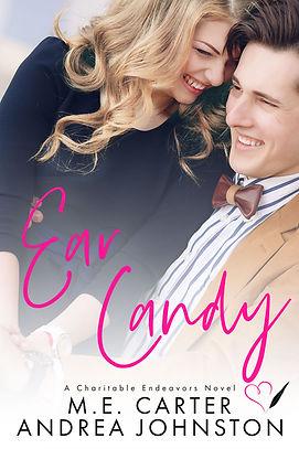 EarCandy-ebook6x9-NEW.jpg