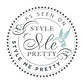Style_me_pretty_blog_badge-Bridal-Makeup-by-Susie-Sussex-wedding-makeup.png