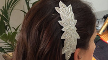 Choosing the Right Hair Accessory