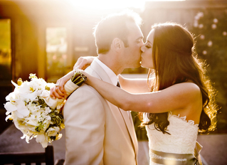How To Get Your Lips Wedding Day Ready