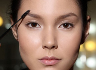 Why Eyebrows Will Make Your Wedding Look