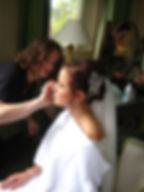 Wedding Makeup Artist Brighton, Bridal Makeup