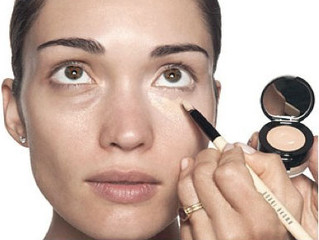 Dealing With Dark Circles & Bags