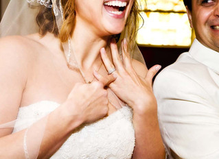 How To Get Your Hands Wedding Day Ready