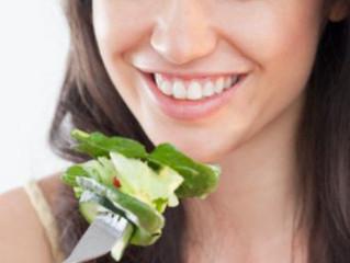 Three Ways To Flawless Wedding Day Skin