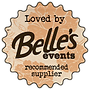 Belles_Events_Recommended_Supplier_Bridal_Makeup_Hair_by_Susie_Brighton_Sussex.png
