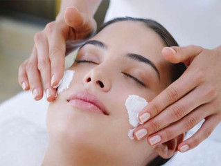 Why You Should Invest In Facials…
