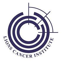 Lions Cancer Institute.jpg