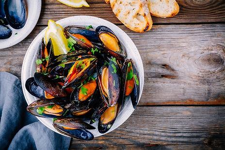 kinkawooka-mussels.jpg