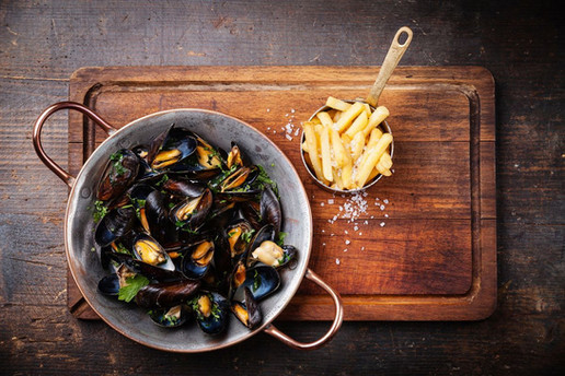 mussels-and-fries-16954-2.jpg