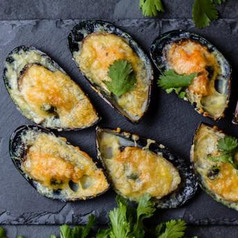 EPS-Baked-Mussels-recipe.jpg