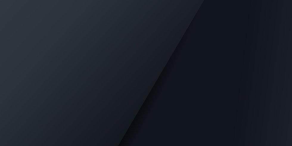 5 Black Background-1.jpg
