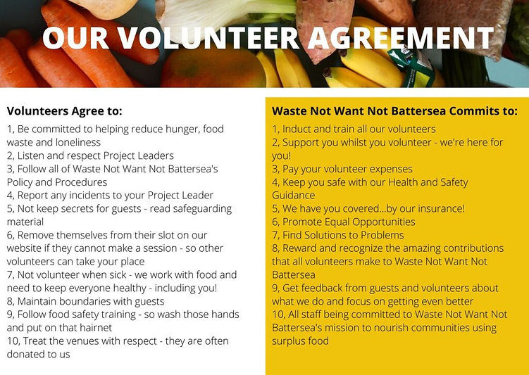 Volunteer-Agreement-1-1024x727.jpg
