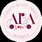 candice award logo.png
