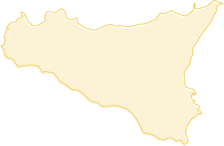 sicilia outline ok.png