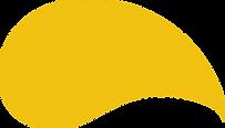 baffo kassaro giallo.png