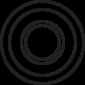 wix_top_logo_back.png