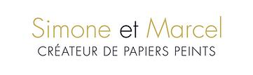 SM_Logo_fr.png