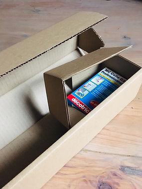 emballage_01.JPG