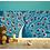 Thumbnail: Le Paon