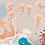 Thumbnail: La Danse des Méduses