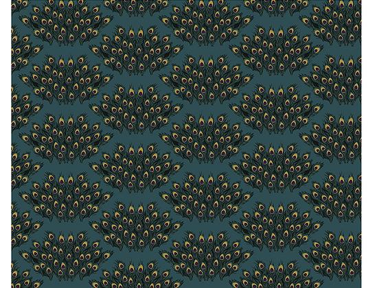 Bouquet de Plumes échantillons