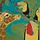 Thumbnail: Jungle Cancans