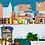 Thumbnail: Bon Voisinage