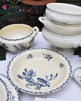 PLATES AND SERVING DISHES.JPG