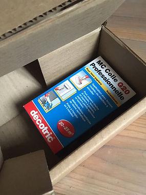 emballage_02.JPG