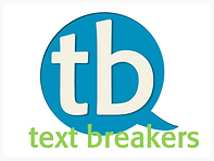 Text_Breakers_Transparent_Logo_vectorize