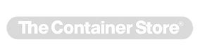 thecontainerstore%20logo_edited.png
