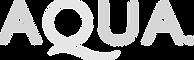 Aqua_America_Logo_edited.png
